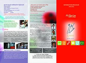 AOC Brochure 14-15 En Cover